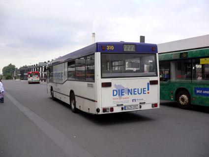 hillenberg bergisch gladbach