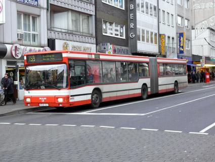 Kvb 153